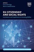 Cover EU Citizenship and Social Rights
