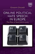 Cover Online Political Hate Speech in Europe