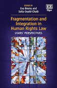 Cover Fragmentation and Integration in Human Rights Law