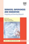Cover Services, Experiences and Innovation