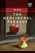 Cover The Neoliberal Paradox