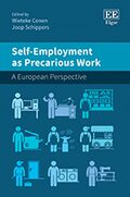 Cover Self-Employment as Precarious Work