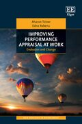 Cover Improving Performance Appraisal at Work