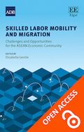 Cover Skilled Labor Mobility and Migration