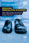Reducing Inequalities in Europe
