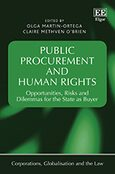 Cover Public Procurement and Human Rights