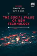 Cover The Social Value of New Technology