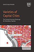 Cover Varieties of Capital Cities