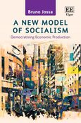 Cover The Political Economy of International Finance in an Age of Inequality