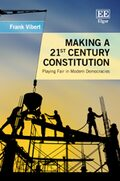 Cover Making a 21st Century Constitution