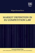 Cover Market Definition in EU Competition Law