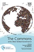 Cover The Commons and a New Global Governance