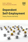 Cover Dependent Self-Employment