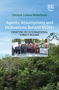 Cover Agents, Assumptions and Motivations Behind REDD+