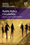 Cover Public Policy Circulation