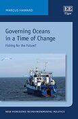 Cover Governing Oceans in a Time of Change
