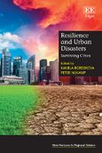 Cover Resilience and Urban Disasters