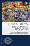 Cover Field Guide to Intercultural Research