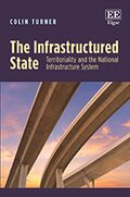 Cover The Infrastructured State