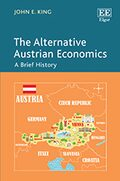 Cover The Alternative Austrian Economics
