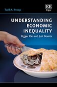 Cover Understanding Economic Inequality