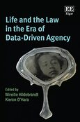 Cover Life and the Law in the Era of Data-Driven Agency