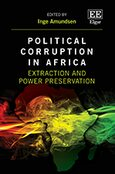 Cover Political Corruption in Africa