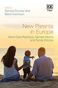 Cover New Parents in Europe