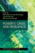 Cover Poverty, Crisis and Resilience