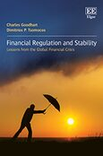 Cover Financial Regulation and Stability