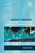 Cover Minsky's Moment