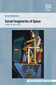 Cover Social Imaginaries of Space