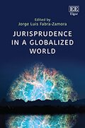 Cover Jurisprudence in a Globalized World