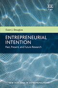 Cover Entrepreneurial Intention