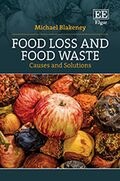Cover Food Loss and Food Waste