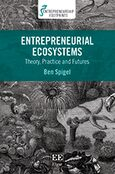 Cover Entrepreneurial Ecosystems