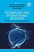 Cover Technology and International Relations