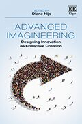 Cover Advanced Imagineering