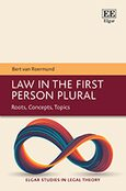 Cover Law in the First Person Plural