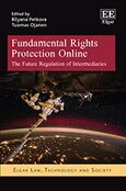 Cover Fundamental Rights Protection Online
