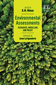 Cover Environmental Assessments