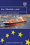 Cover EU Trade Law
