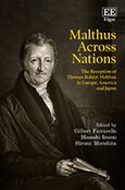 Cover Malthus Across Nations
