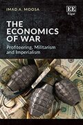 Cover The Economics of War
