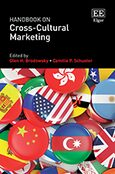Cover Handbook on Cross-Cultural Marketing