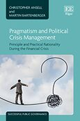 Cover Pragmatism and Political Crisis Management