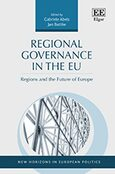 Cover Regional Governance in the EU