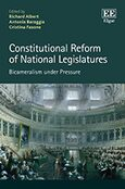Cover Constitutional Reform of National Legislatures