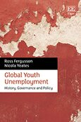 Cover Global Youth Unemployment