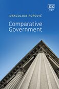 Cover Comparative Government